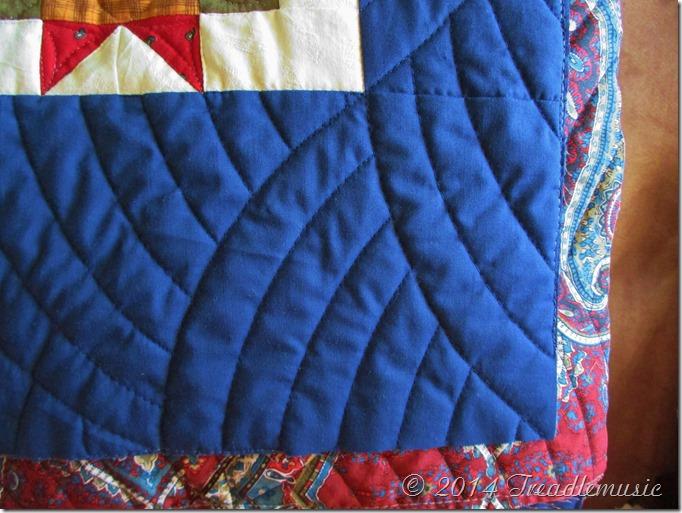 Marsha's quilt 008